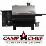 Camp Chef PG24MZG
